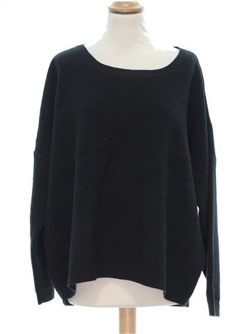 Pull, Sweat femme ANTHOLOGY 48 (XL - T4) hiver #1318394_1