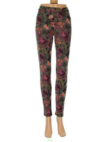 Pantalon femme SELECT 38 (M - T1) hiver #1318933_1
