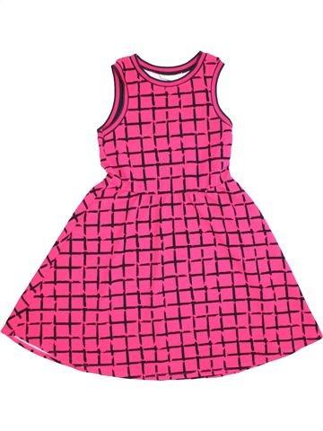Vestido niña TAMMY rosa 14 años verano #1319071_1