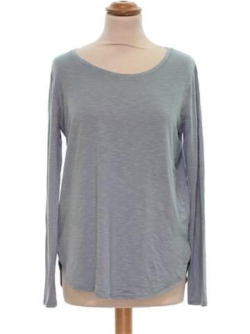 Top manches longues femme ABERCROMBIE & FITCH S hiver #1319304_1