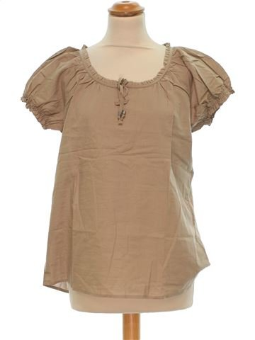 Blusa mujer BLUE MOTION 40 (M - T2) verano #1319567_1