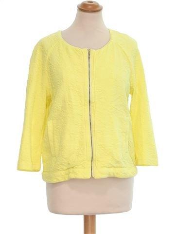 Jacket mujer PROMOD M verano #1319645_1