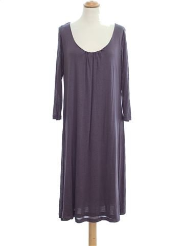 Robe femme EAST 40 (M - T2) hiver #1319776_1