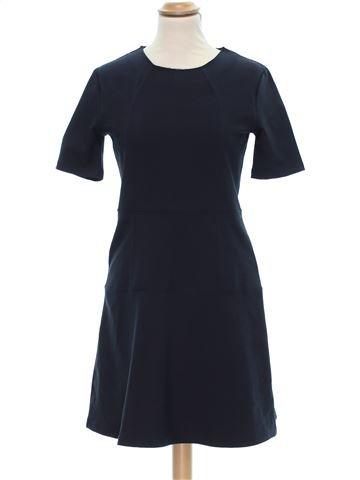 Vestido mujer TOPSHOP 38 (M - T1) verano #1320244_1