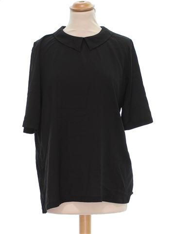 Blusa mujer FRENCH CONNECTION L verano #1320395_1