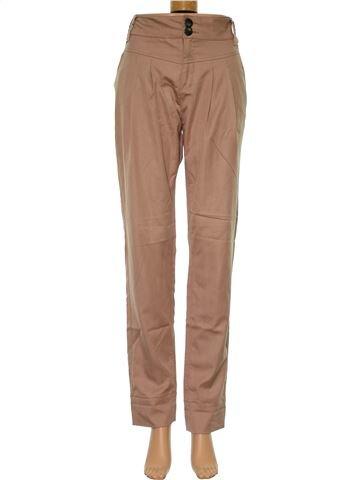 Pantalon femme ONLY 40 (M - T2) été #1320651_1