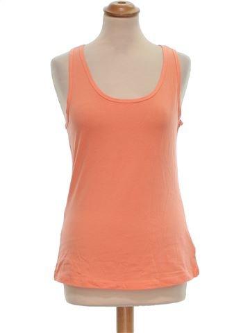 Camiseta sin mangas mujer CRIVIT SPORTS 38 (M - T1) verano #1320903_1