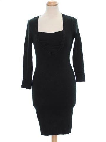 Vestido mujer TALLY WEIJL S invierno #1321017_1