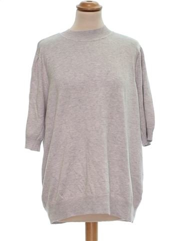 Jersey mujer BHS 46 (XL - T3) invierno #1321039_1