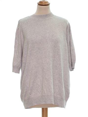 Pull, Sweat femme BHS 46 (XL - T3) hiver #1321039_1