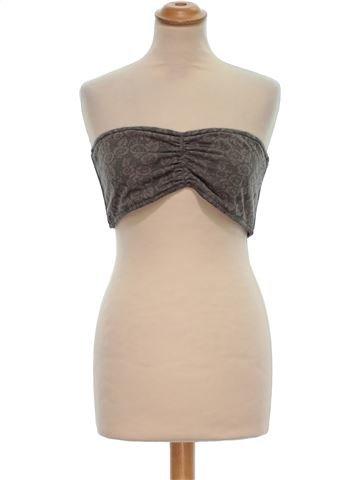 Camiseta sin mangas mujer TOM TAILOR L verano #1322520_1