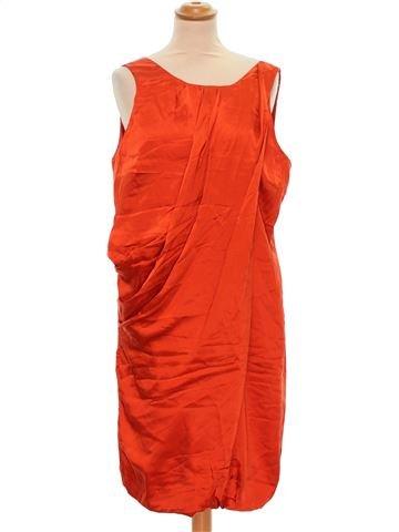 Vestido mujer PRINCIPLES 42 (L - T2) verano #1322919_1