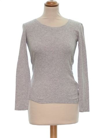 Top manches longues femme TALLY WEIJL XS hiver #1323192_1