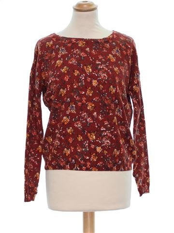 Pull, Sweat femme GINA 36 (S - T1) hiver #1323258_1