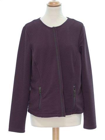Jacket mujer BONITA L invierno #1323664_1