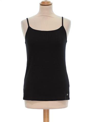 Camiseta sin mangas mujer STREET ONE 40 (M - T2) verano #1324232_1