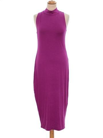 Robe femme BOOHOO 40 (M - T2) été #1324408_1