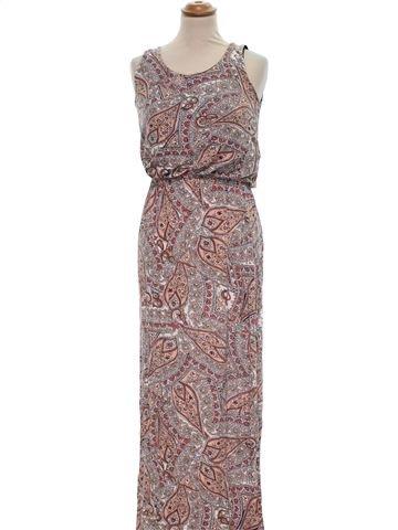 Robe femme SELECT 38 (M - T1) été #1324414_1