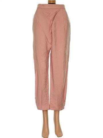 Pantalon femme ZARA L été #1324573_1