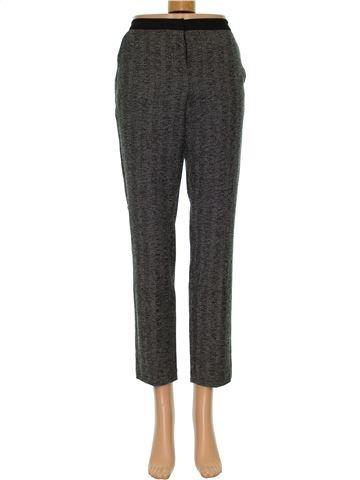 Pantalon femme PRIMARK 36 (S - T1) hiver #1324669_1