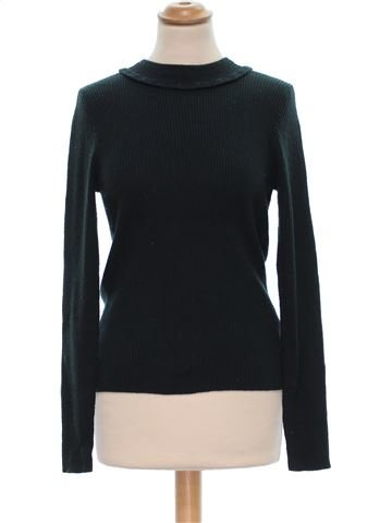 Pull, Sweat femme NEW LOOK 40 (M - T2) hiver #1324788_1