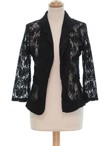 Veste de tailleur, Blazer femme LIPSY 38 (M - T1) été #1325104_1