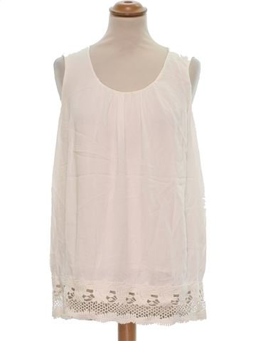 Blusa mujer FRENCH CONNECTION 36 (S - T1) verano #1325763_1