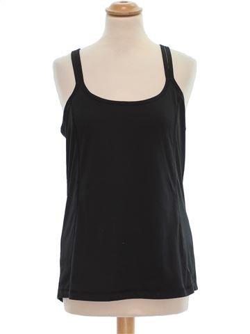 Vêtement de sport femme CRIVIT SPORTS L été #1326240_1