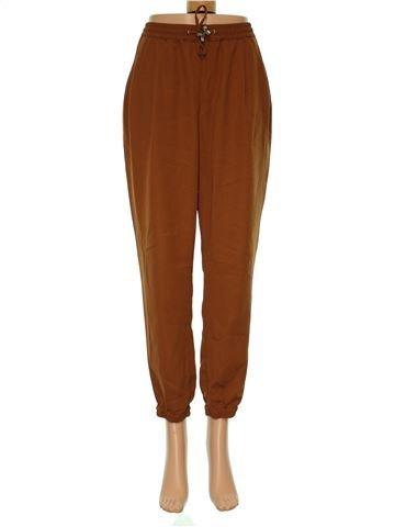 Pantalon femme H&M S été #1326505_1