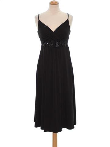Robe de soirée femme LINEA 38 (M - T1) été #1327624_1