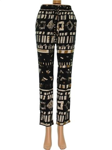 Pantalon femme NEXT 34 (S - T1) été #1328161_1