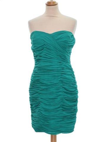 Vestido de noche mujer LIPSY 38 (M - T1) verano #1328678_1