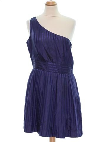 Robe de soirée femme MANGO L été #1328684_1