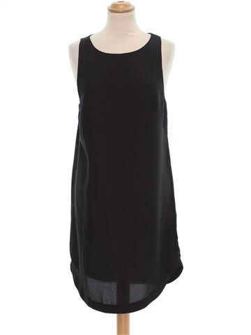 Vestido mujer H&M 36 (S - T1) verano #1328743_1