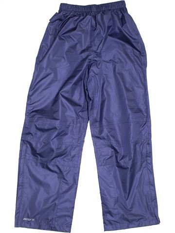 Sportswear garçon MOUNTAIN WAREHOUSE bleu 12 ans hiver #1329112_1