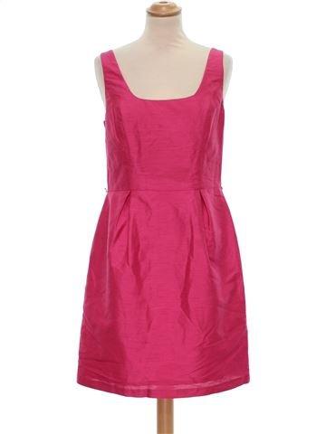 Vestido de noche mujer OASIS 38 (M - T1) verano #1329979_1