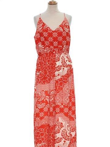 Robe femme RIVER ISLAND 40 (M - T2) été #1329996_1