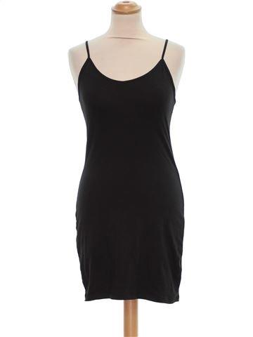Vestido mujer PRIMARK 40 (M - T2) verano #1330006_1