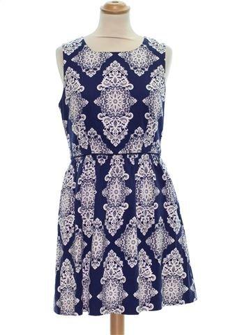 Vestido mujer OASIS 38 (M - T1) verano #1330028_1