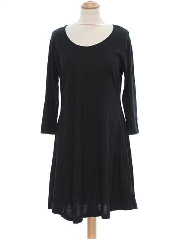 Vestido mujer PRIMARK 44 (L - T3) invierno #1330032_1