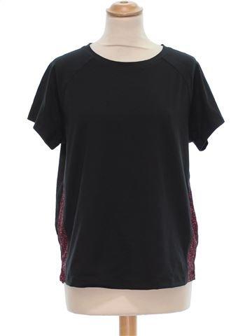 Vêtement de sport femme PRIMARK 42 (L - T2) été #1330063_1