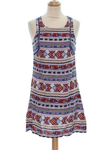 Vestido mujer PRIMARK 38 (M - T1) verano #1330076_1