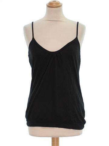 Camiseta sin mangas mujer WAREHOUSE 40 (M - T2) verano #1330150_1