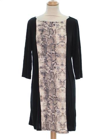 Robe femme M&CO 42 (L - T2) été #1330198_1