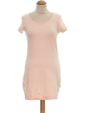Robe femme ESMARA 38 (M - T1) été #1330213_1