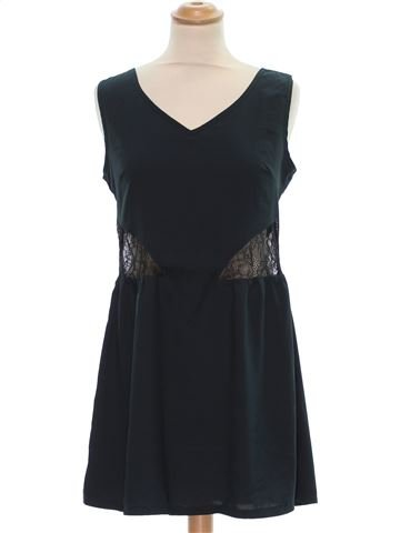 Vestido mujer GLAMOUROUS 40 (M - T2) verano #1330219_1