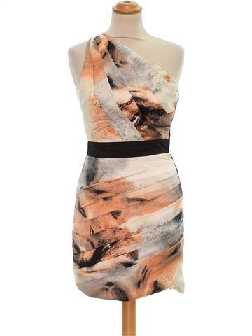 Vestido de noche mujer LIPSY 36 (S - T1) verano #1330224_1