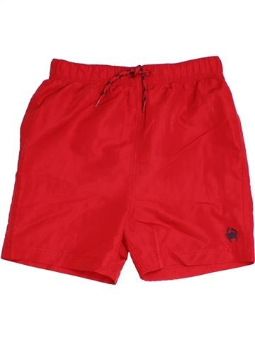 Sportswear garçon PRIMARK rouge 12 ans été #1331115_1