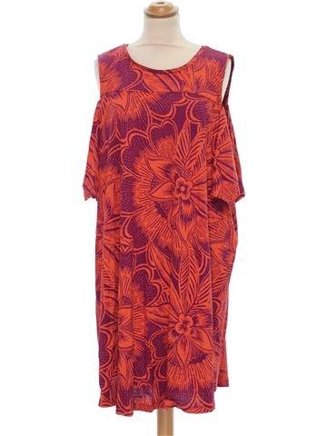 Robe femme TU 46 (XL - T3) été #1333472_1