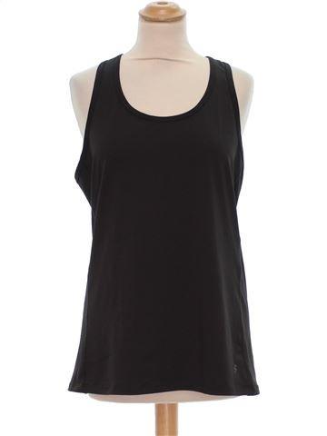Vêtement de sport femme H&M L été #1334235_1